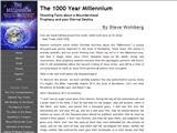 1000 Year Millennium.com