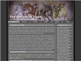 AntichristTruth.com