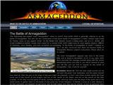 Battle-Of-Armageddon.org