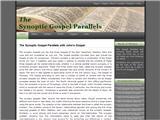 Gospel Parallels.com