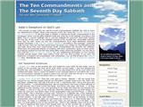 Seventh-Day-Sabbath.com