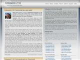 Colossians-2-16.org