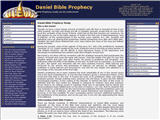 DanielBibleProphecy.org