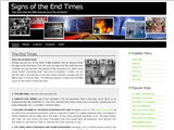 End-Times.info