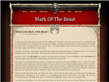 Mark-Of-The-Beast.info