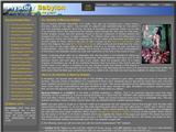 Mystery-Babylon.net