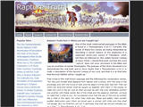 Rapture Truth.org