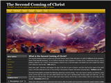 The-Second-Coming.org