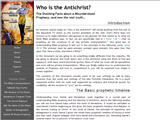 Who-Is-The-Antichrist.org